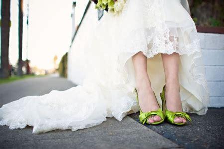 come curare le roselline in vaso 5 idee per un matrimonio bianco e verde hm design