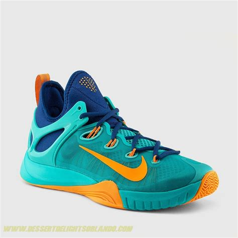 cool mens sneakers cool basketball shoes mens nike zoom hyperrev 2015 light