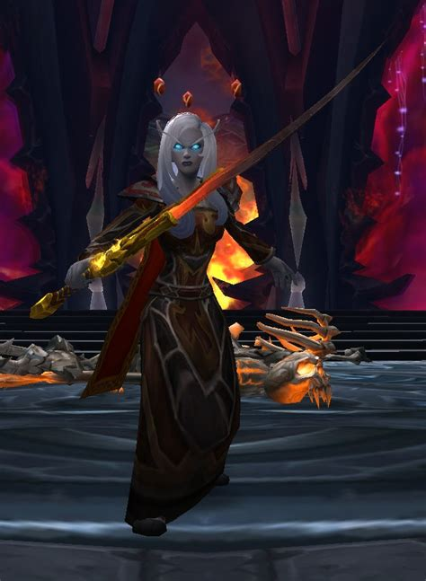 san layn wowpedia your wiki guide to the lyandra sunstrider wowpedia your wiki guide to the