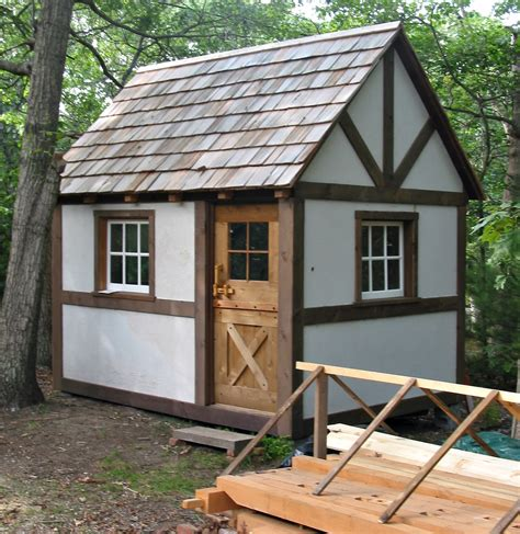 Do It Yourself Sheds by Acquire Do It Yourself Storage Shed Construction Plans