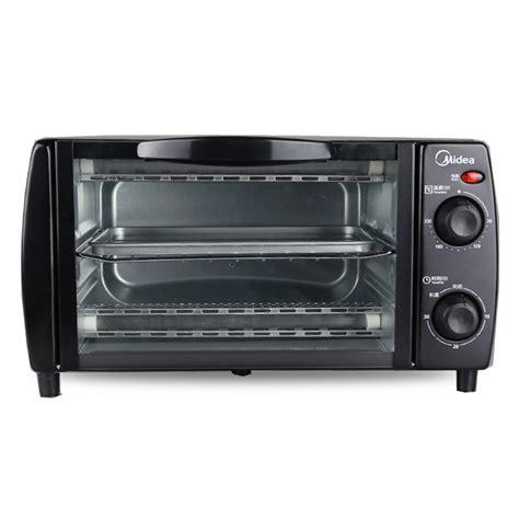 hornos cocina peque os peque 241 os hornos el 233 ctricos compra lotes baratos de