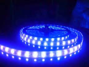 Where Can You Buy Led Light Strips Ultraviolet Led Uv Black Light Fishing Boat Water Resistant Proof