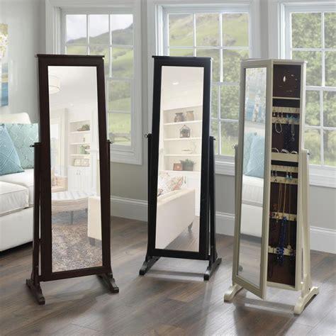 25 best ideas about mirror jewelry storage on pinterest best 25 jewelry armoire ideas on pinterest diy jewelry