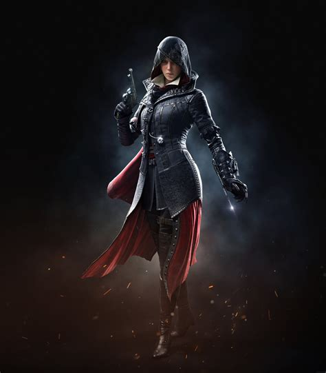 Ps4 Assassins Creed Syndicate im 225 genes de assassin s creed syndicate para ps4 p 225 2