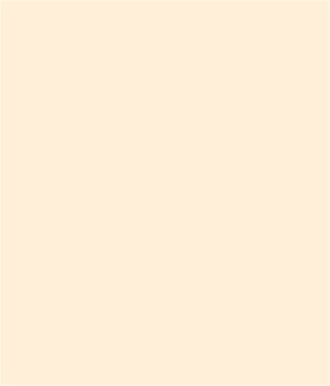 buy asian paints tractor emulsion beige at low price in india snapdeal
