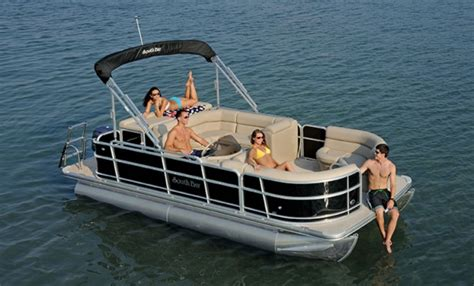 pontoon boat rentals ta bay area research 2014 south bay boats 20f on iboats