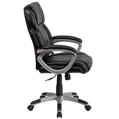 Norwalk Upholstery Deals Flash Furniture Leather Office Chairs Same Day