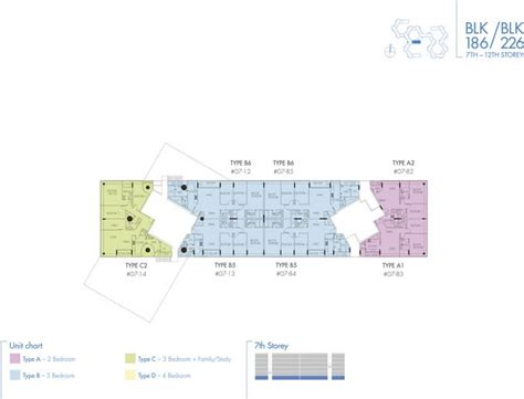 the interlace floor plan 27 best the interlace images on architecture buildings and facades