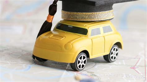 Affordable Cars For College Students by 8 Best Affordable Cars For College Students