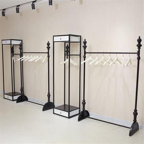 used clothes racks and stands orlanpress info