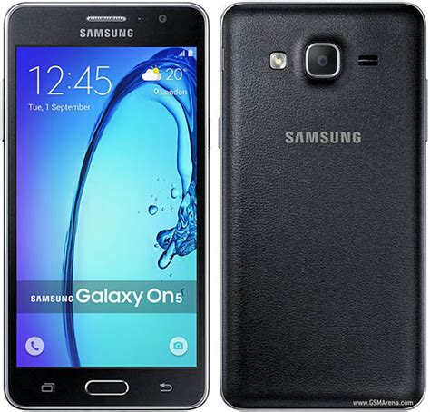 Samsung Galaxy A80 Release Date In Pakistan by Samsung Galaxy On5 Price In Pakistan Pricematch Pk