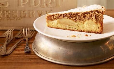 schwäbische kuchen 1000 images about cakes kuchen und torten on