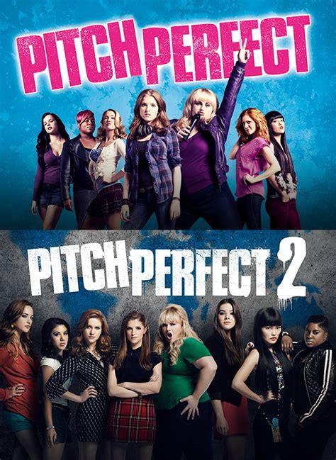 filme schauen pitch perfect 3 pitch perfect 1 2 stream online schauen