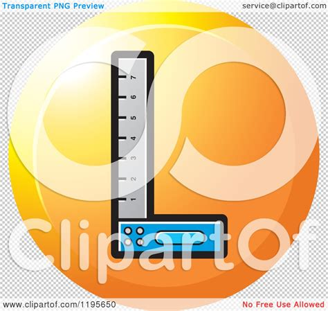 roundhouse stock images royalty free images vectors clipart of a round try square tool icon royalty free