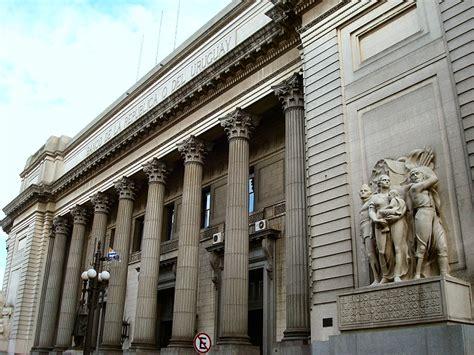 casa de banco casa central banco rep 250 blica