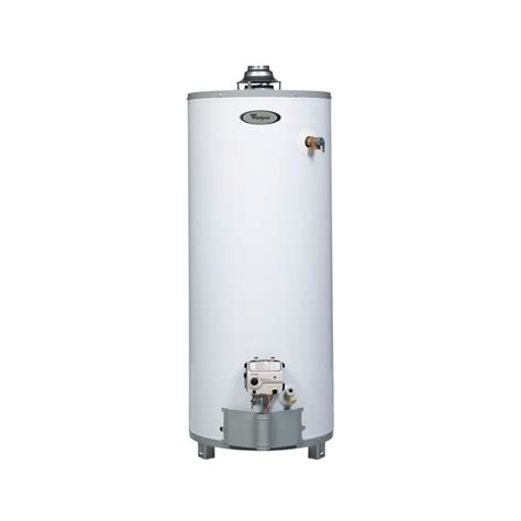 Water Heater gas water heater lowes gas water heater