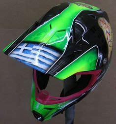 design your own motocross helmet motocross helmet design your own 143 painted