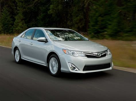 toyota camry 2012 toyota camry japanese car photos