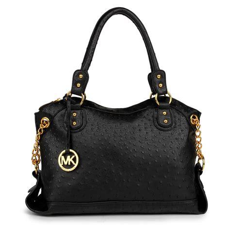 Michael Kors Purse by Designer Handbags Michael Kors Clothing From Luxury Brands