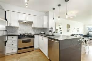 kitchen design vancouver kitchen design vancouver 187 home design 2017