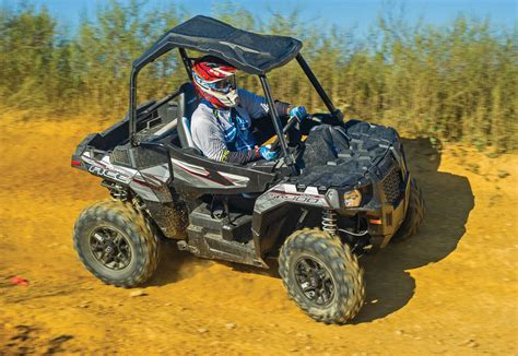 2016 polaris atv and side x side model line up introducing rzr xp polaris 2016 side by sides 2017 2018 best cars reviews