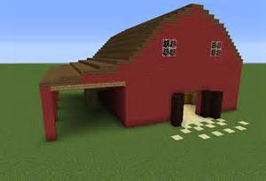 in a barn stables in a barn grabcraft your number one source for