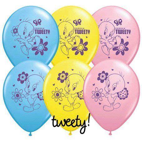 Manicure Set Looney Tunes Baby Safe 22 best images about tweety bird birthday on