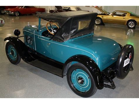 ab chevrolet 1928 chevrolet ab national for sale classiccars cc