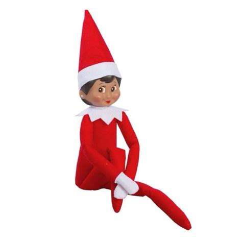 elf on shelf boy elf on the shelf doll brand new for sale in naas kildare