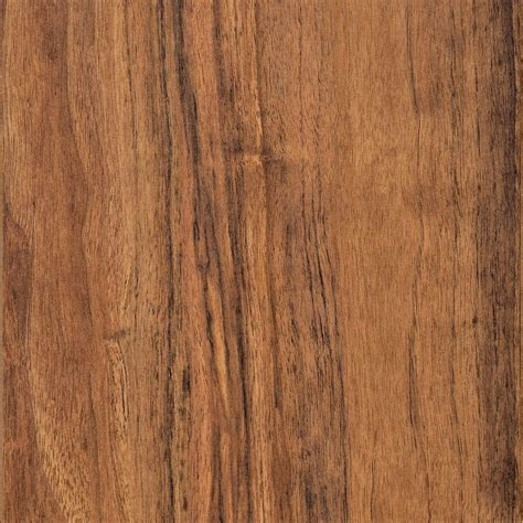 pergo xp coastal length pine laminate flooring 5 in x 7