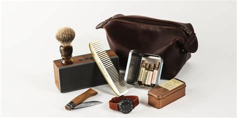 gift for mens bespoke post cool gifts for askmen