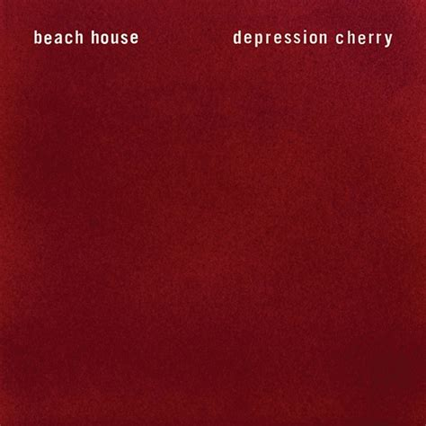 Beach House Announce New Album Depression Cherry And World House Discography
