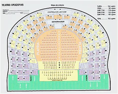 teatro montecasino floor plan the bay buzz wagner s ring on the amazon a survival guide