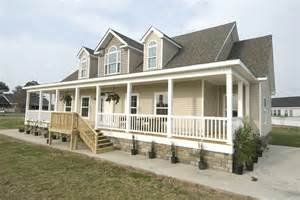 South Carolina Home Plans by House Plans Home Plans Amp Floor Plans From Carolina