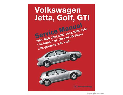 manual repair free 1991 volkswagen jetta on board diagnostic system vw mk4 jetta golf bentley repair manual free tech help