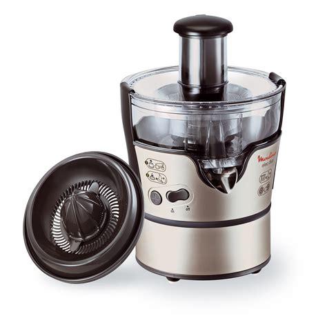 centrifugeuse cuisine centrifugeuse moulinex ju385h10 achat vente
