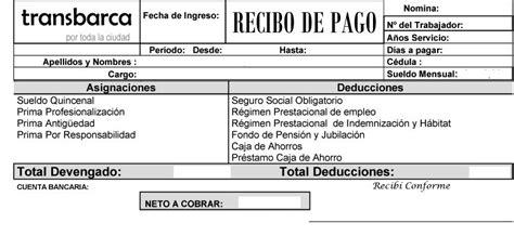 fecha de pago del salario universal mes de mayo 2016 fecha de pago del salario universal pago del salario