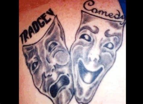 tattoo regrets gallery tattoo regrets gallery 171 the world famous kroq