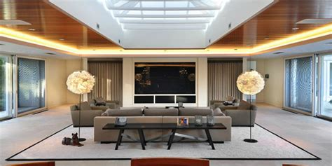 foto di divani moderni divani moderni di lusso