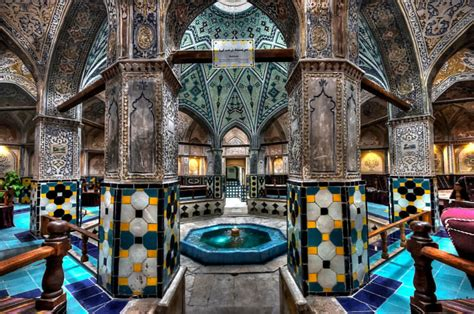 Pictures Of Decorated Homes by Top 10 Islamic Architecture Places To See In Your Lifetime