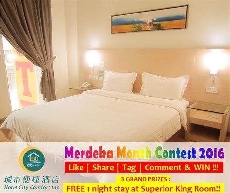 comfort inn stay 2 nights get one free hotel city comfort inn win a free night stay in a