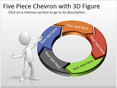 best circular diagrams templates for presentations best circular diagrams templates for presentations