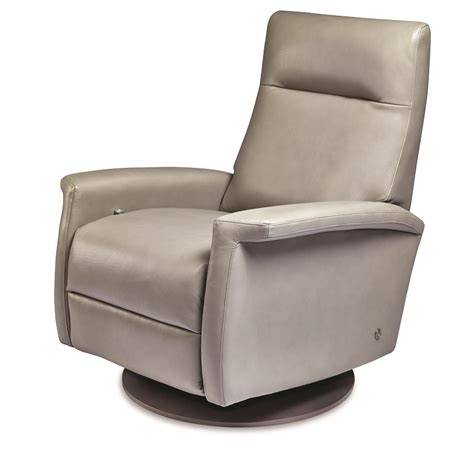 american leather recliner reviews fallon comfort recliner the century house madison wi