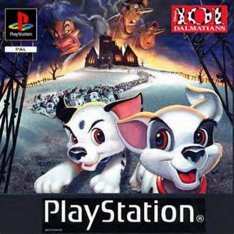 alex and warios adventures of 101 dalmations обложки ps1 форум