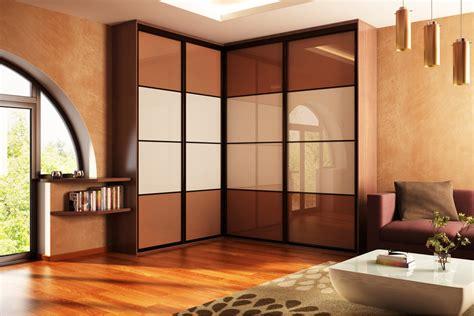 elige el armario ideal  el dormitorio vivienda saludable
