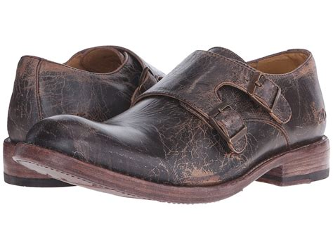 bed stu on sale bed stu on sale 28 images bed stu women s shoes sale