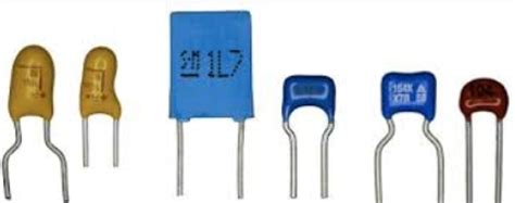 capacitor basic definition capacitors 101 sizes shapes es components an authorized distributor