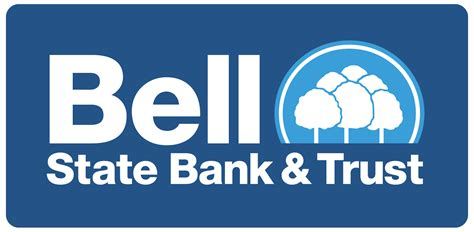 the bank trust we are thrilled to announce our 2016 open wide open sponsors