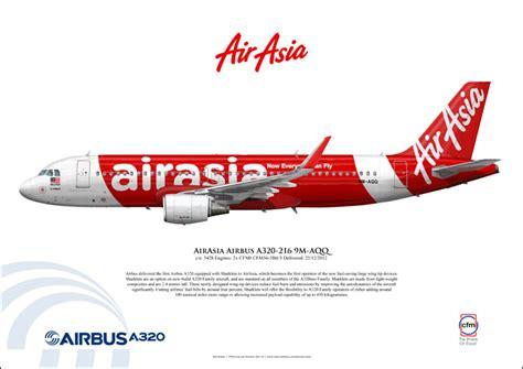 airasia zalora ส วนลด 1 000 บาท จอง airasia ก บ tmb โปรโมช น ด ล ส วนลด