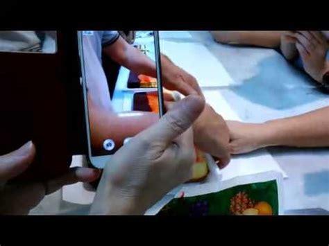 youtube membuat bolu gulung yongki gunawan cara membuat bolu gulung batik 2 3 youtube